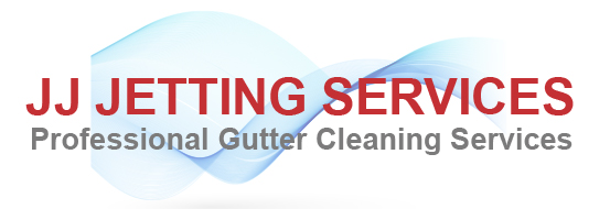 JJ Jetting and Gutter Cleaning Tunbridge Wells, Pembury and Southborough